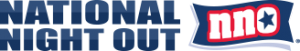 nno-masthead-logo