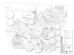 Duncan Park Plan 2016