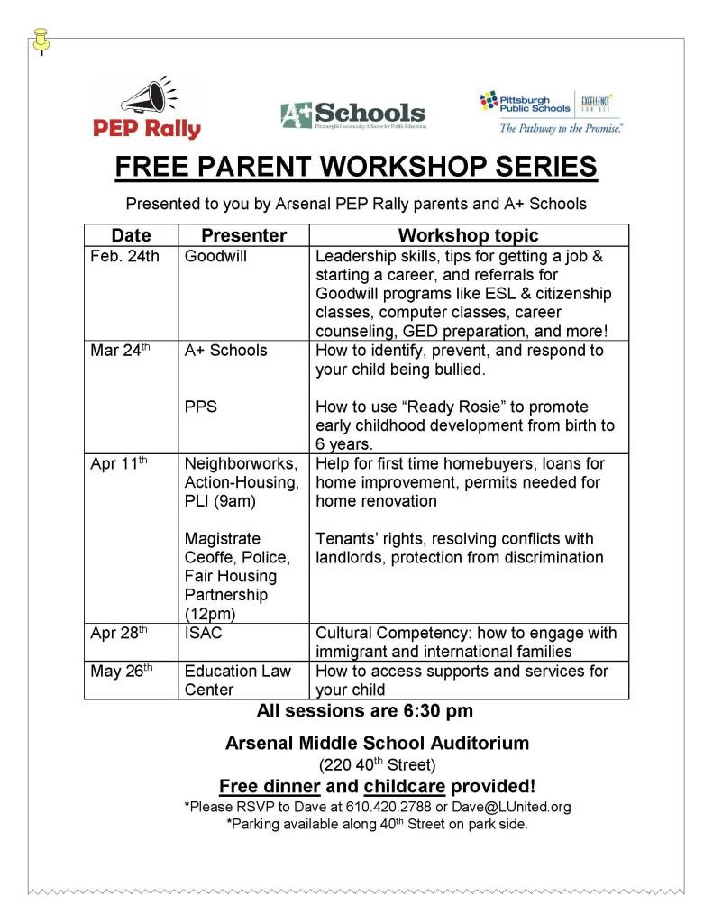 ParentWorkshopSeries_Flyer2