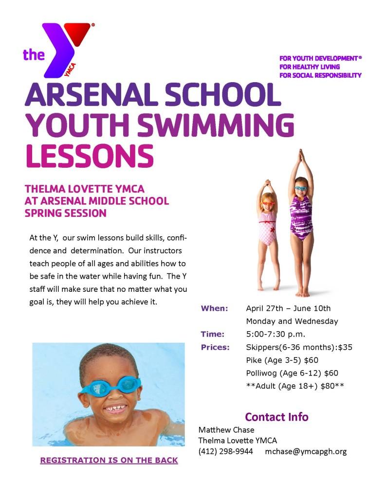 YMCA_SwimClasses_2_Page_1
