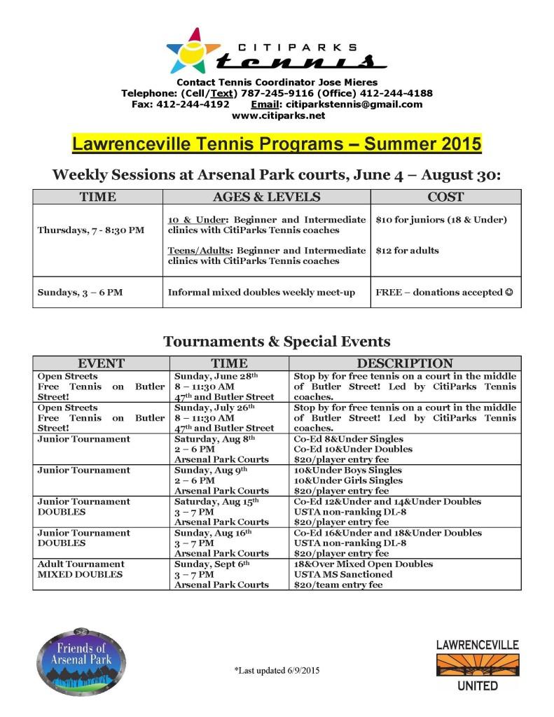 Tennis_Summer2015_New