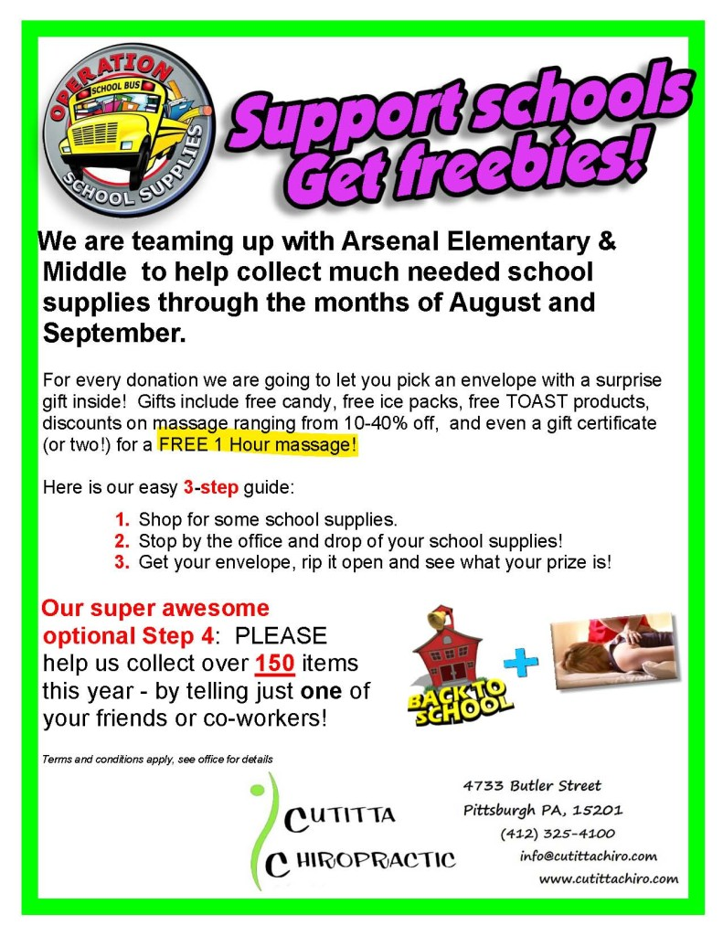 2015 School Supplies Flyer_Page_1