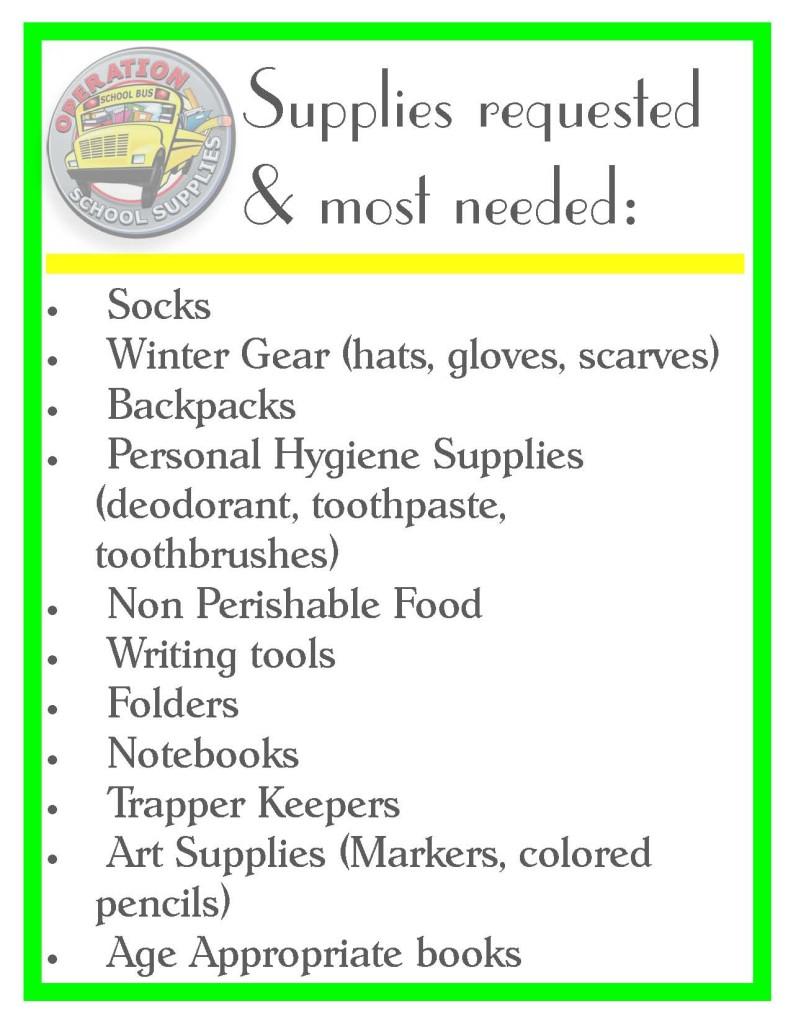2015 School Supplies Flyer_Page_2