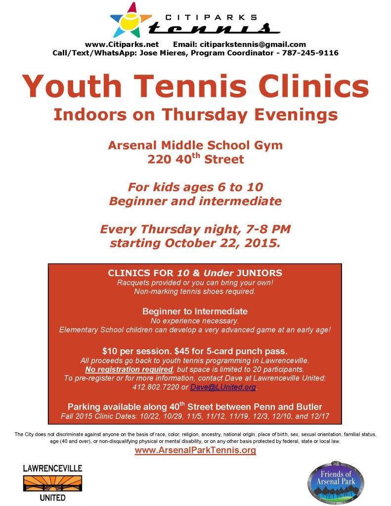 tennisclinicsflyer