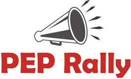 logo-pep-rally